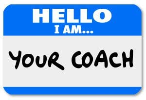 Is Coaching Salespeople Different Than Managing Them?
