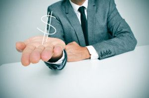 How to Design a Successful Compensation Plan for Your Sales Team