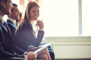 The Case for Outsourcing Sales Training