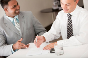 What to do about underperforming sales reps?
