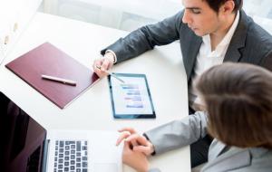 Establishing a Sales Coaching Culture