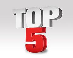 Top 5 Sales Coaching Tips