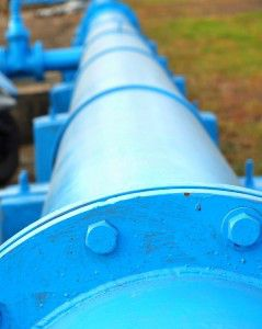 lay-the-sales-pipeline-in-5-steps