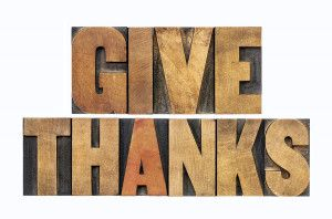 Be Thankful For Sales Objections