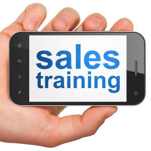 Advanced Sales Training – Is There Such A Thing?