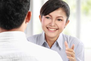 Sales Planning – First Impressions Are Key