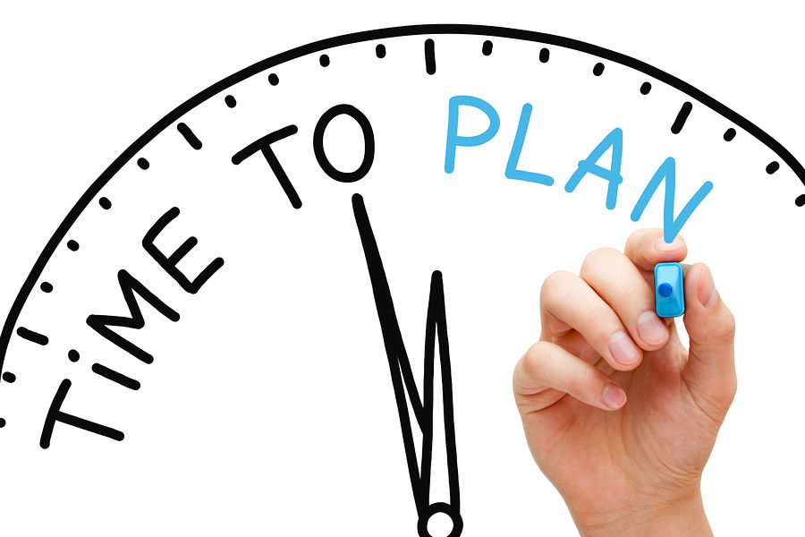 are-your-sales-reps-account-planning
