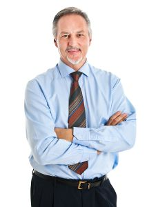 How to Manage Tenured Sales Reps