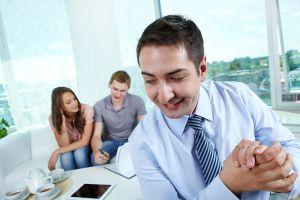 Sales Tactics to Avoid