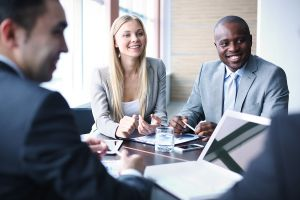 Tips to Take to the Bargaining Table: Negotiating Your Next Deal