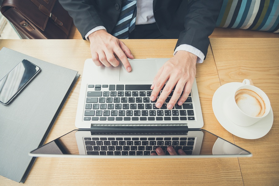 4 Important Next Level Business Writing Tips