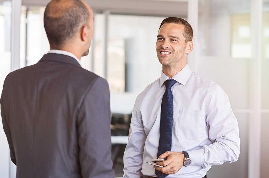 4 Ways to Master Rapport-Building Skills in Sales