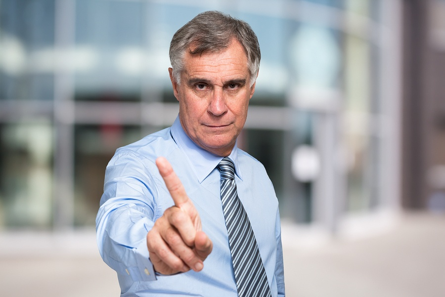 4 ways how top sales performers handle rejection