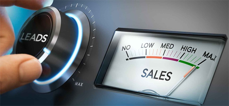 4 Best Practices for Maximizing Your Lead Conversion Rates Early in the Process