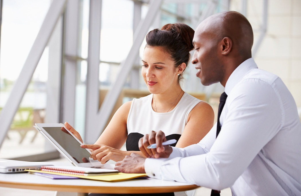 4 Time-Tested Techniques to Improve Sales Coaching Feedback