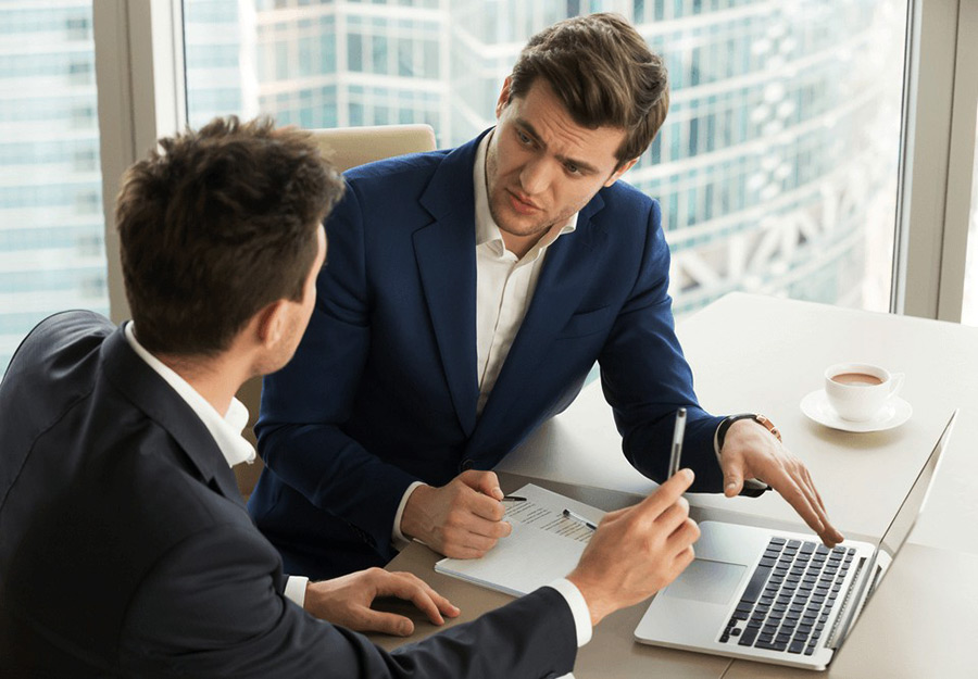 4 Solutions for Sales Reps Who Resist Coaching