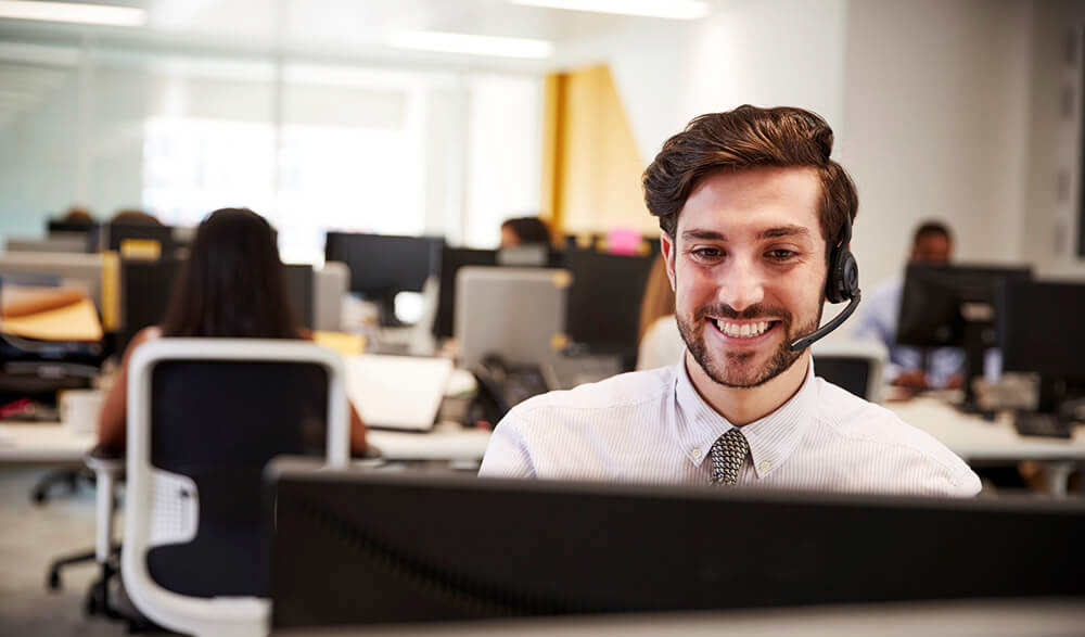 5 Simple Methods to Improve Your Active Listening Skills and Be Better at Sales