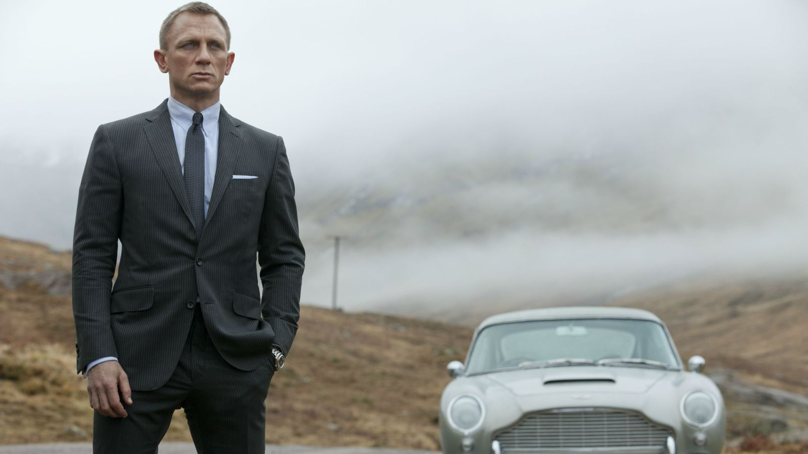 5_lessons_sales_professionals_can_learn_from_007.jpg