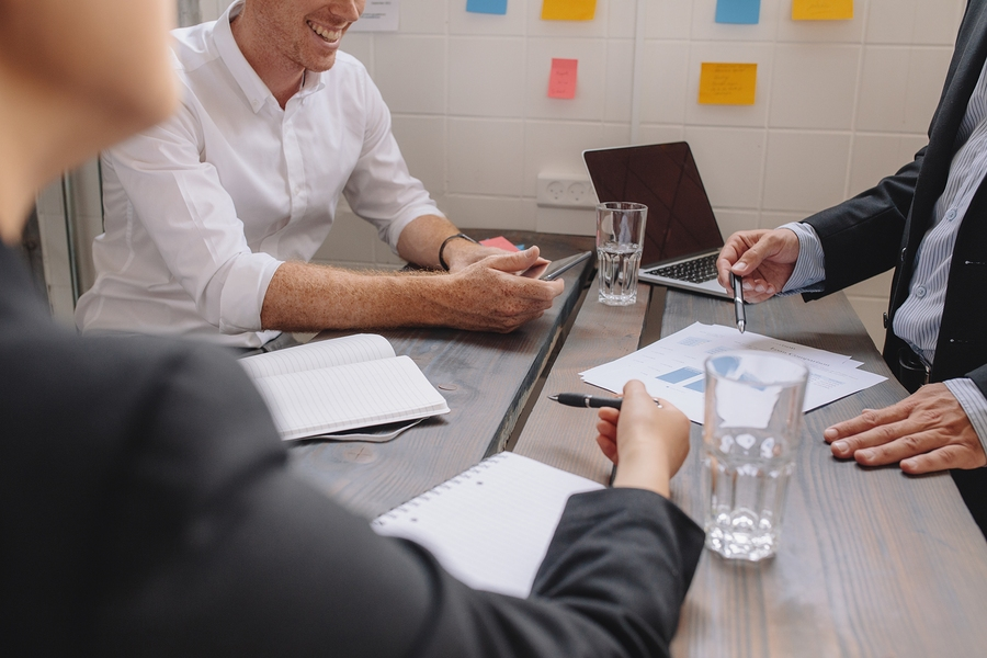 6 Tips to Give a More Engaging Sales Experience