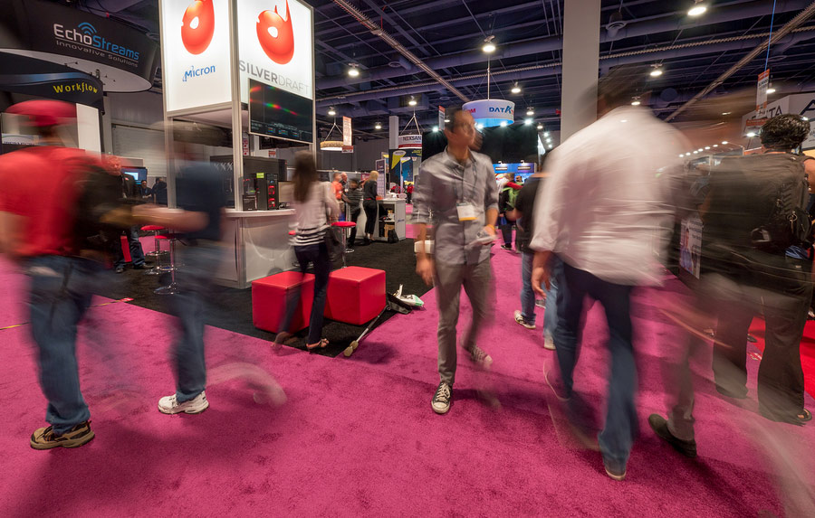 6-Tips-to-Increase-Trade-Show-Sales.jpg