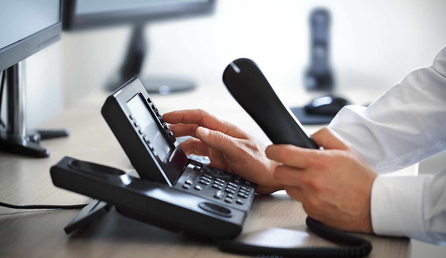 6-Tips-to-Increase-Your-Voicemail-and-Email-Response-Rates.jpg