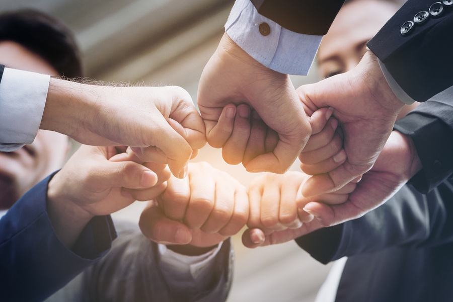 Collaboration Can Improve Your Sales Results