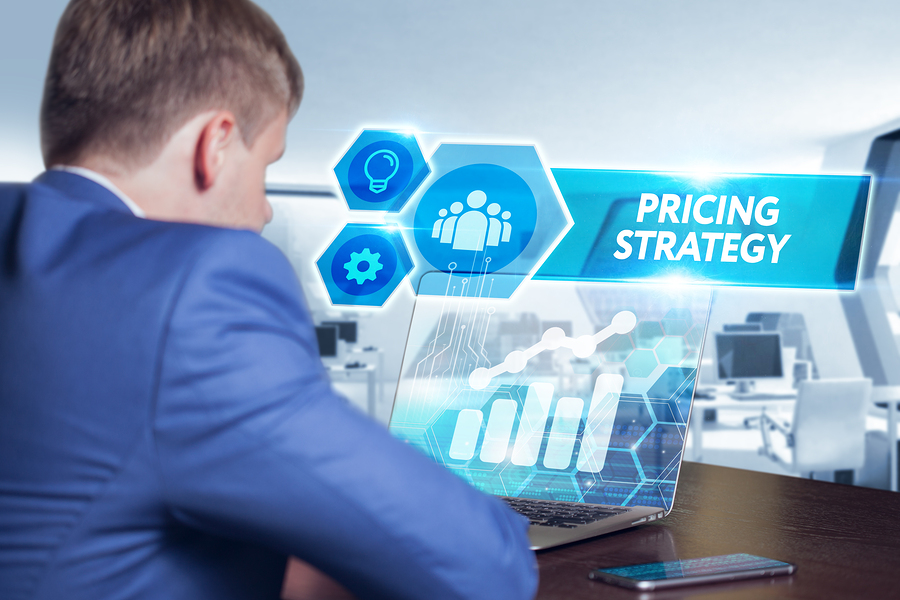 Don't Let Your Sale Become a Victim of Commoditization