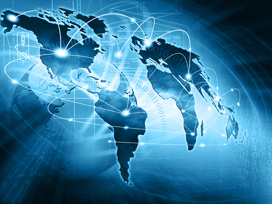Global Sales: How to Understand Cultures