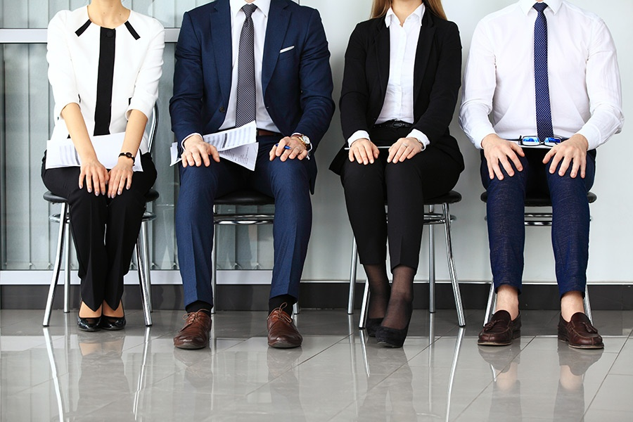 Hiring New Sales Staff: 5 Common Mistakes