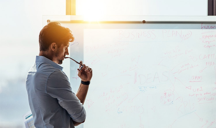How Analysis Paralysis Can Hurt Your Sales and Productivity
