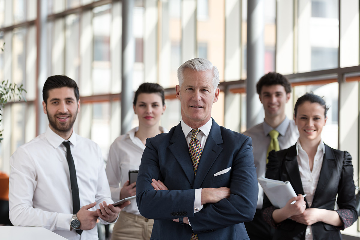 How Listening Will Make You a Better Sales Manager