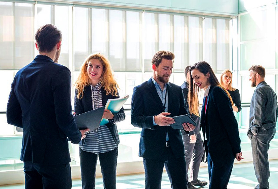 Key Tips For Your Elevator Pitches - Yes That's Plural
