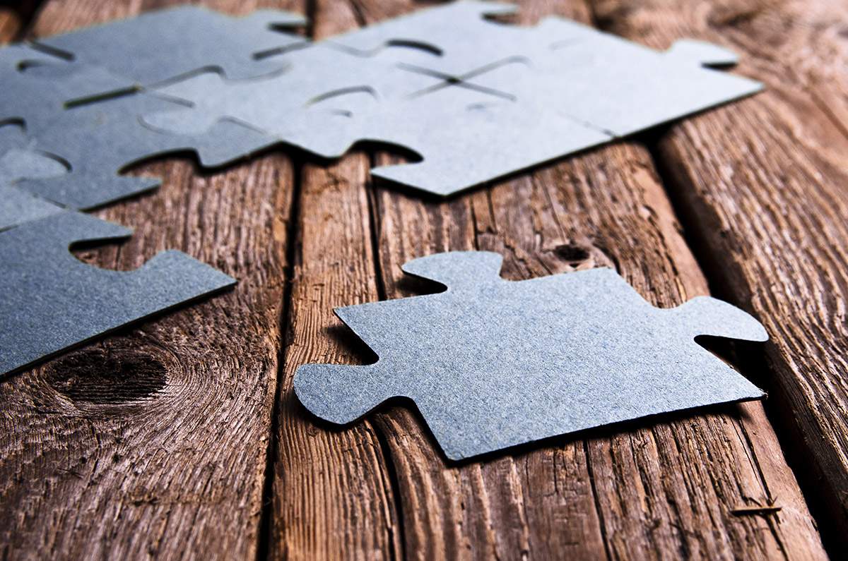 Maintaining Sales Momentum During Mergers and Acquisitions
