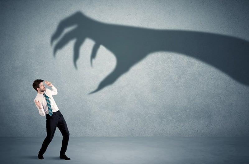 Overcoming Nightmare Sales Scenarios