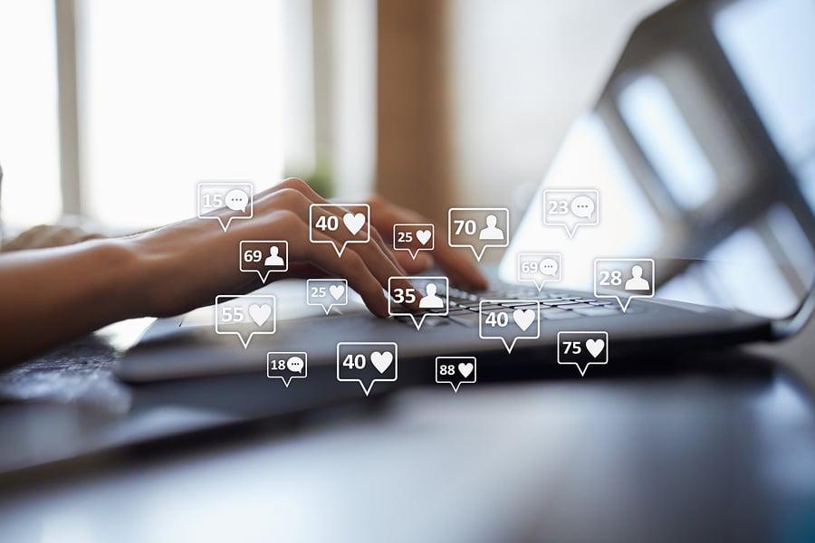 Personal Branding in Sales: Your Social Media Presence