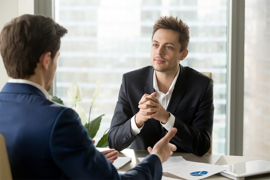 The Effective Sales Discovery Process: 5 Tips for Active Listening