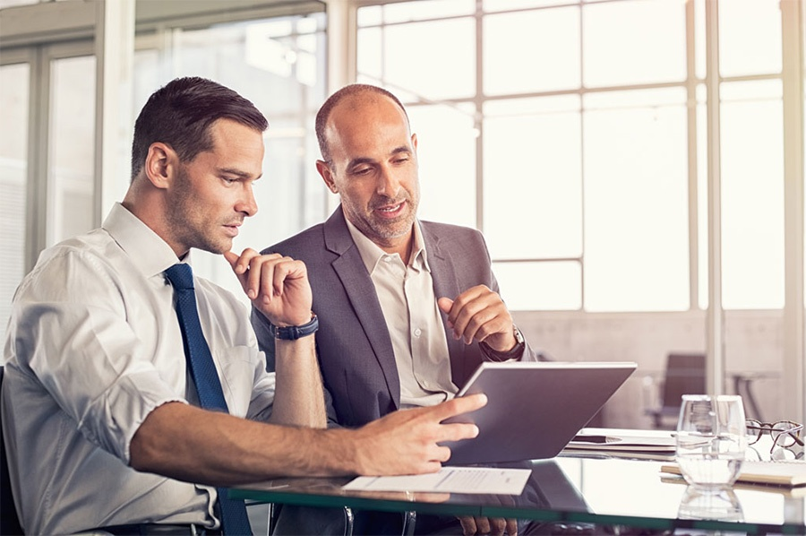 The Top 10 Skills Sales Professionals Need In 2020