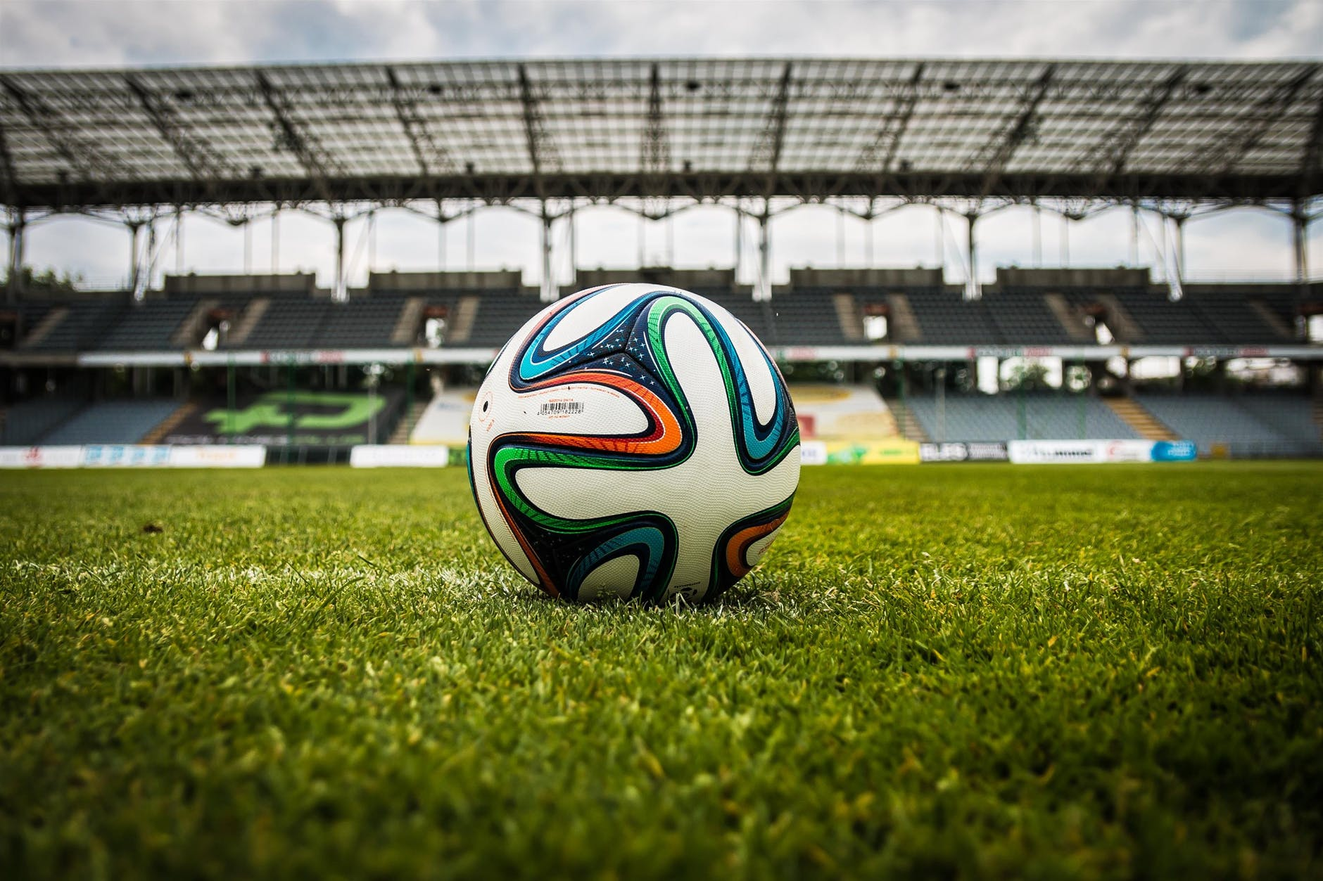 What Sales Professionals Can Learn from the US Women's National Team
