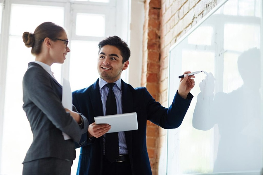 Why Sales Training Reinforcement is Critical for Your Organization