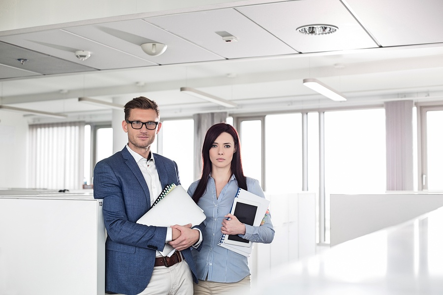 Are Your Sales Reps In Their Best Roles?