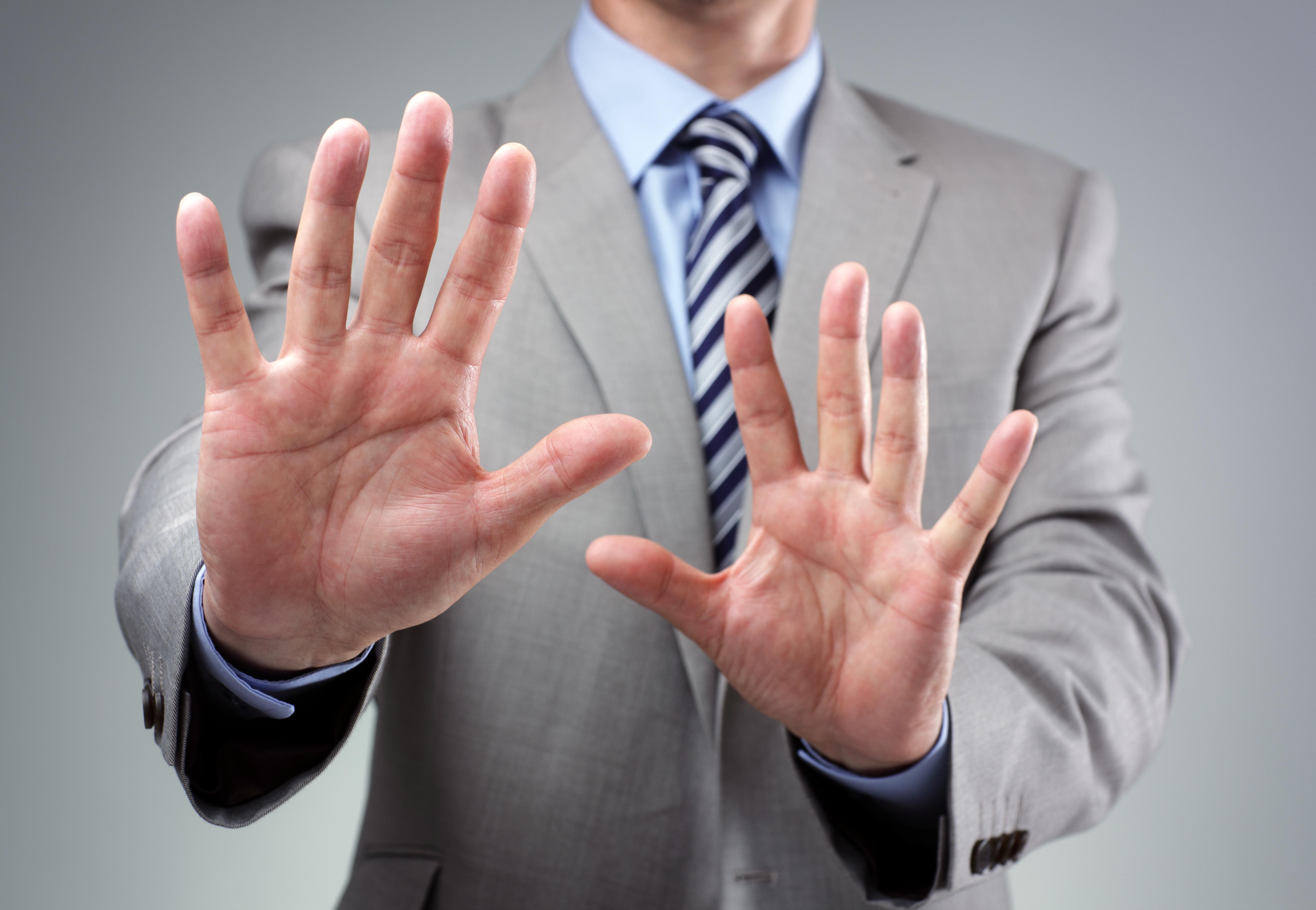 Understanding and Handling Apathetic Customers