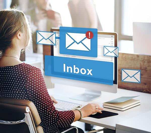 Click Here to Improve Your Email Open Rates
