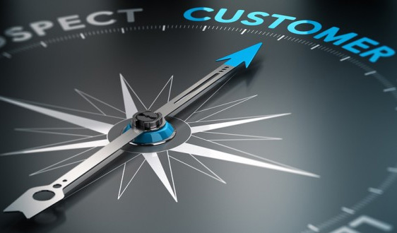 How CRMs Have Changed the Sales Landscape