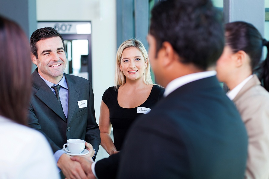 How to Develop Your Elevator Pitch
