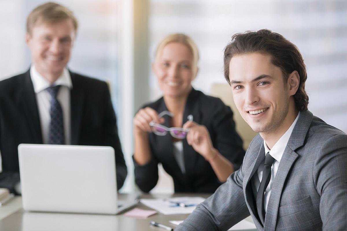 how-millennials-can-help-your-sales-organization-succeed.jpg