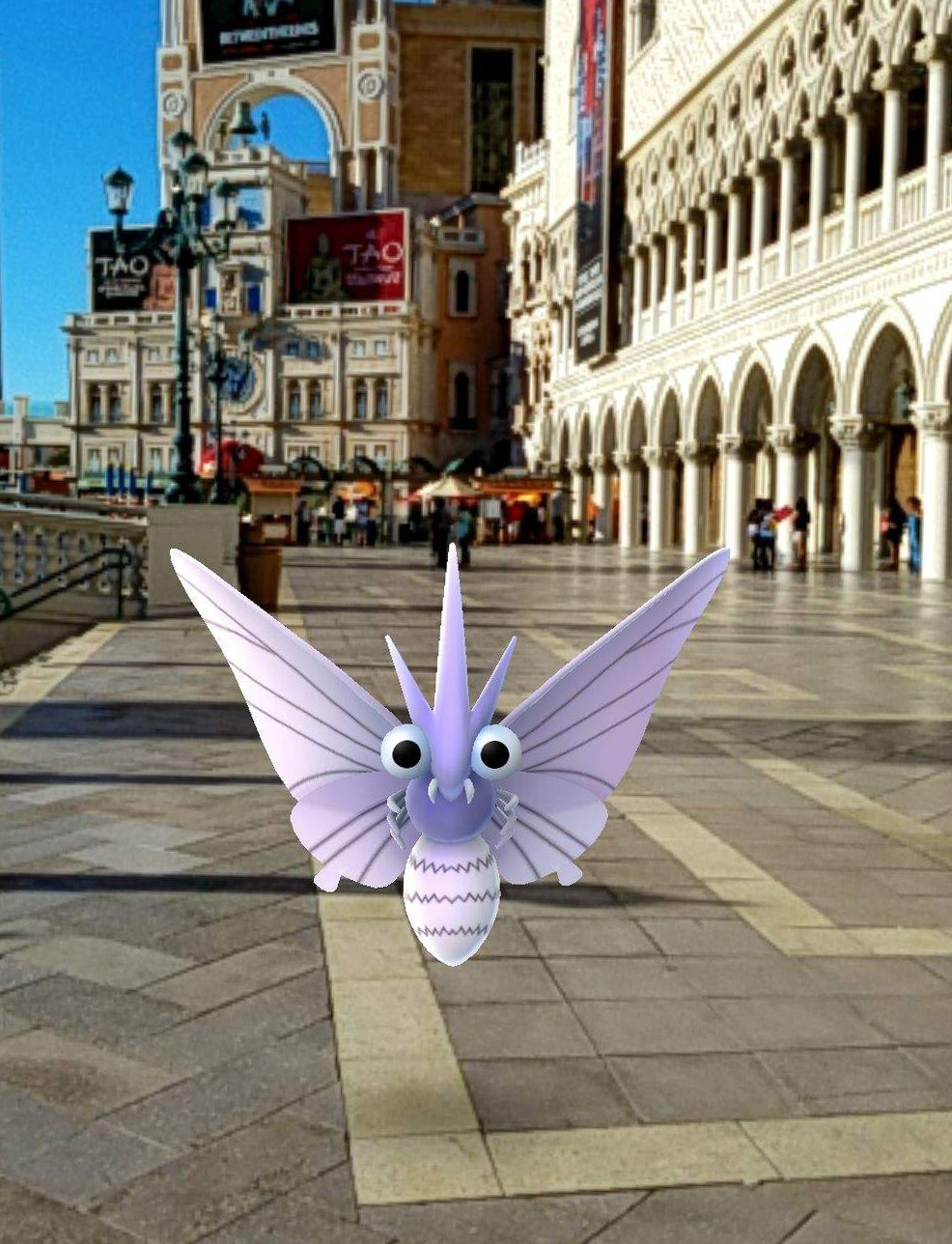 pokemon_go_sales-1.jpg