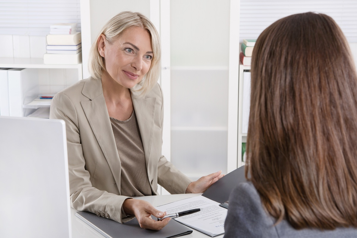 Tips on Coaching the Millennial Salesforce