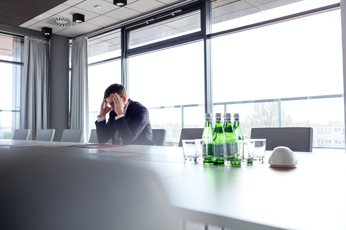 4 Strategies to Curb Sales Rep Turnover