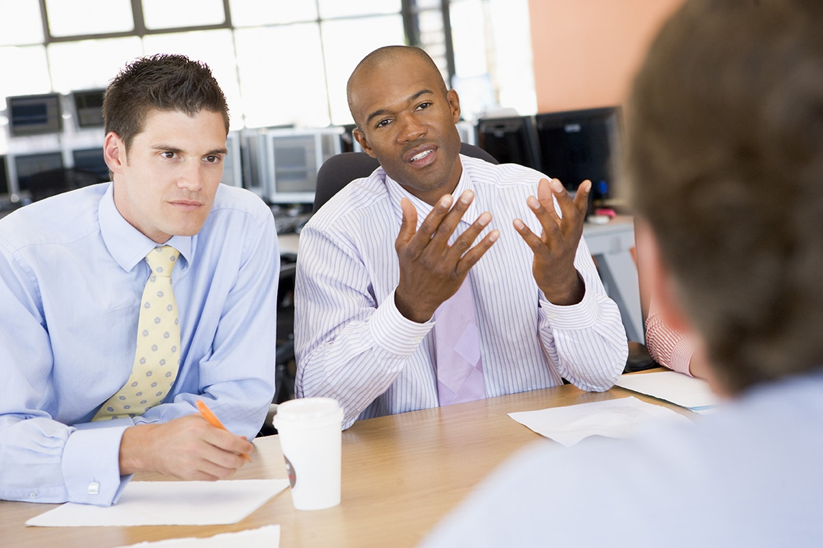 Should You Include Job Simulations When Hiring for Sales Positions?