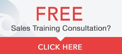 Free Sales Training Consultation